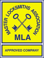approved master locksmith near me in essex