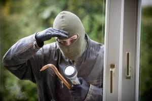 gcglass_burglary